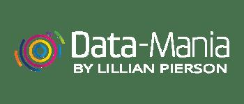 Data-Mania by Lillian Pierson