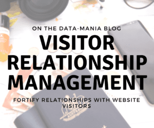 learn about visitor relationship management today