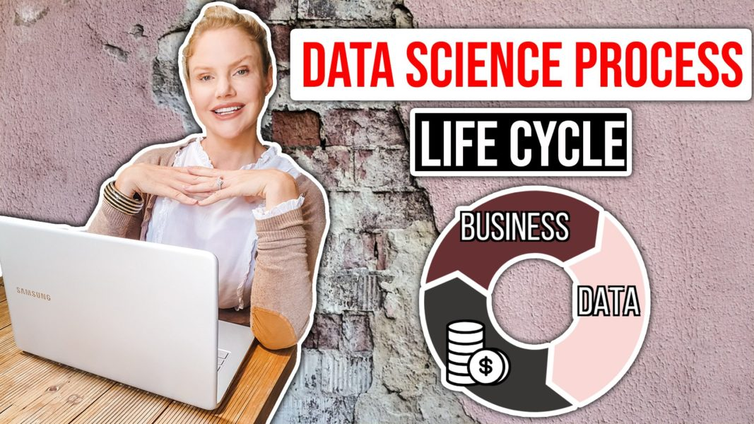 upgrade your data science process lifecycle for free today