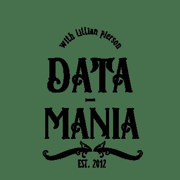 Med Dm Logo Rebrand