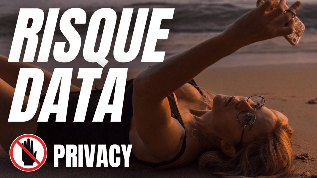 data privacy risks
