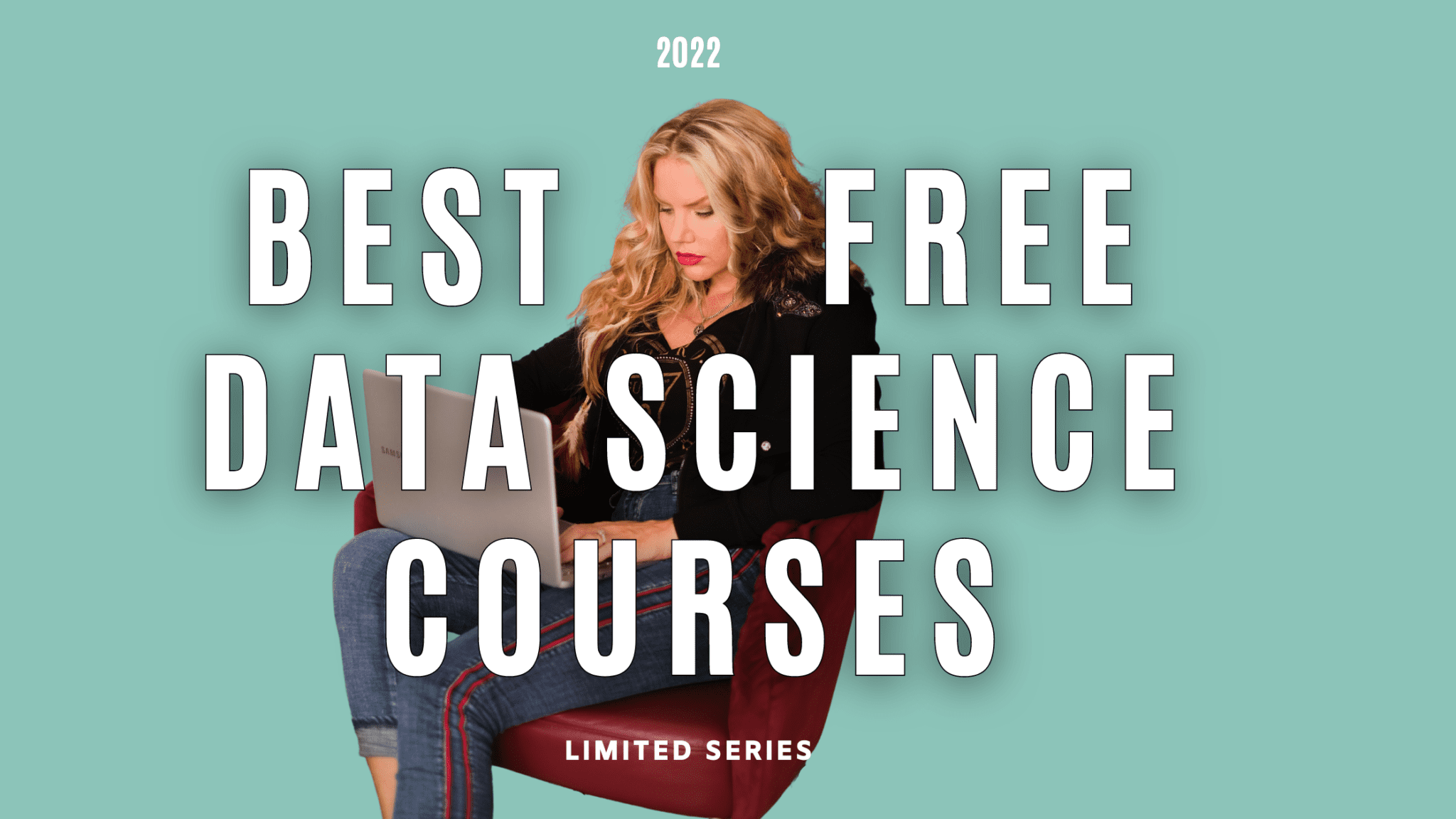 Best Free Data Science Courses