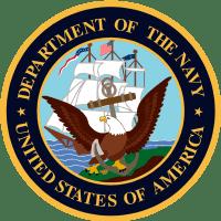 US Navy contractor