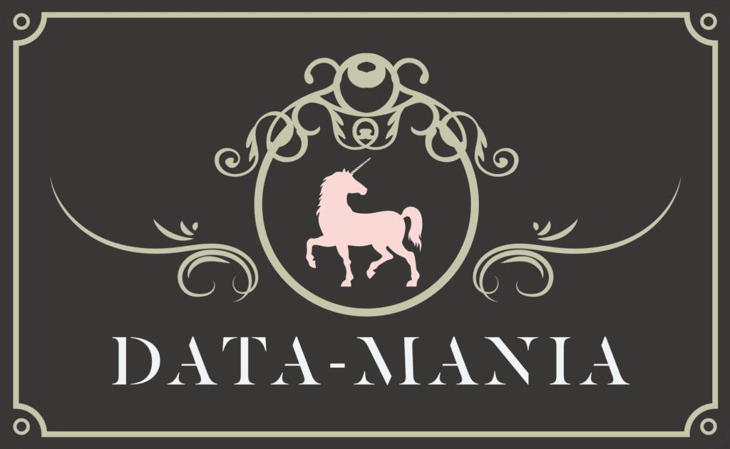 Data-Mania