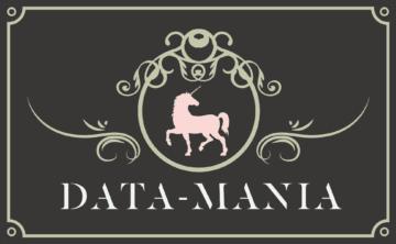 Data-Mania, LLC